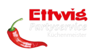Partyservice Ettwig